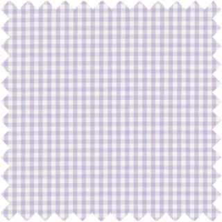 Whitby Fabric 234127 by Sanderson