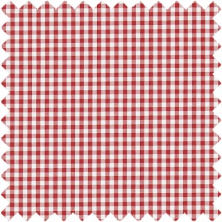 Whitby Fabric 234130 by Sanderson