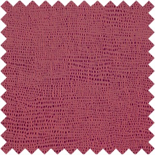 Thea Fabric 232999 by Sanderson