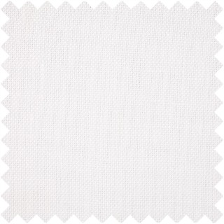 Malbec Fabric 246239 by Sanderson