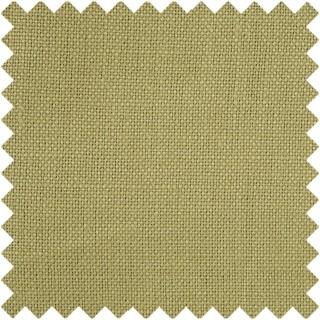Malbec Fabric 246252 by Sanderson