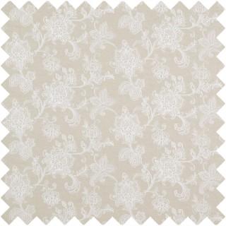 Alencon Fabric 236164 by Sanderson