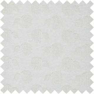 Bay Willow Fabric 236111 by Sanderson