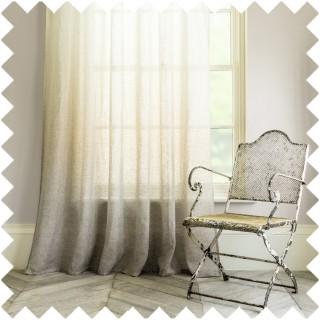 Harper Fabric 236154 by Sanderson