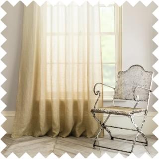 Harper Fabric 236157 by Sanderson