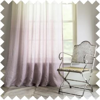 Harper Fabric 236159 by Sanderson