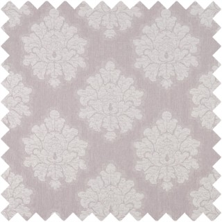 Laurie Fabric 236118 by Sanderson