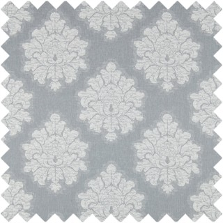 Laurie Fabric 236120 by Sanderson