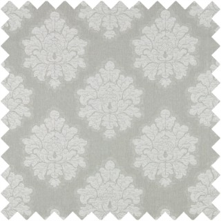 Laurie Fabric 236121 by Sanderson