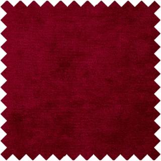 Boho Velvets Fabric 235273 by Sanderson