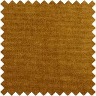 Boho Velvets Fabric 235274 by Sanderson