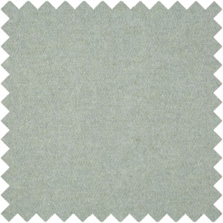 Byron Wool Plains Fabric 235300 by Sanderson