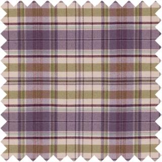 Byron Fabric 233239 by Sanderson