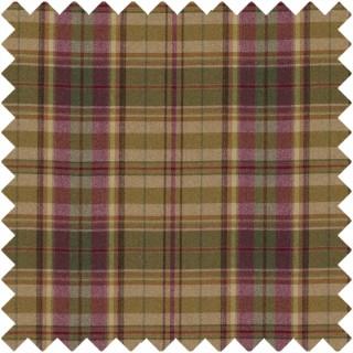 Byron Fabric 233244 by Sanderson