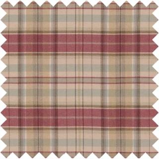 Byron Fabric 233243 by Sanderson