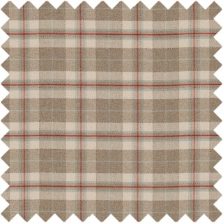Milton Fabric 233250 by Sanderson