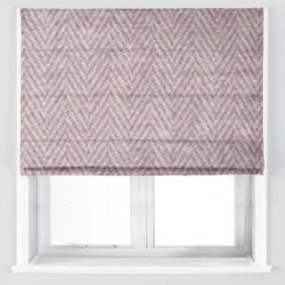 Portland Fabric 233232 by Sanderson