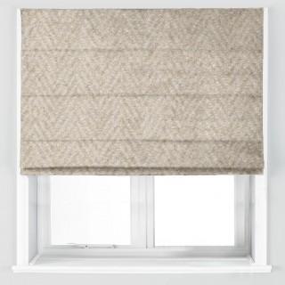 Portland Fabric 233234 by Sanderson