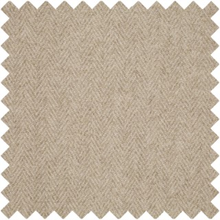 Portland Fabric 233234 by Sanderson