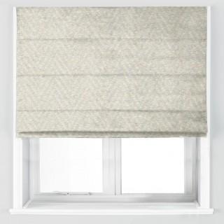 Portland Fabric 233235 by Sanderson