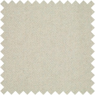 Portland Fabric 233235 by Sanderson