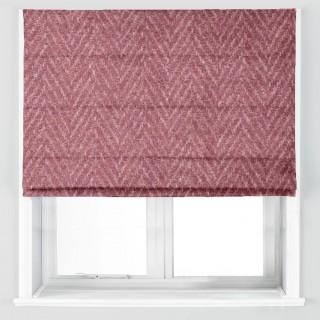 Portland Fabric 233236 by Sanderson