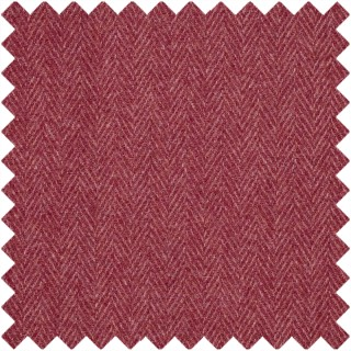 Portland Fabric 233236 by Sanderson