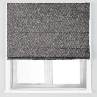 Portland Fabric 233237 by Sanderson