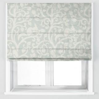 Squirrel & Dove Fabric 233266 by Sanderson