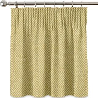 Cape Plain Fabric 235900 by Sanderson