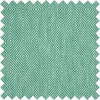 Cape Plain Fabric 235902 by Sanderson