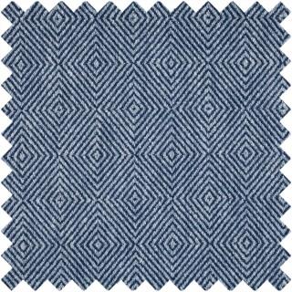 Cape Plain Fabric 235904 by Sanderson