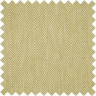 Cape Plain Fabric 235911 by Sanderson