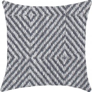 Cape Plain Fabric 235912 by Sanderson