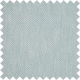Cape Plain Fabric 235915 by Sanderson