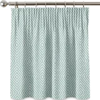 Cape Plain Fabric 235916 by Sanderson