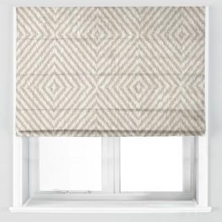 Cape Plain Fabric 235917 by Sanderson