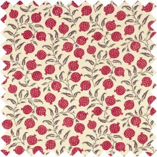 Anaar Fabric 226626 by Sanderson