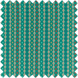 Mossi Fabric 236888 by Sanderson