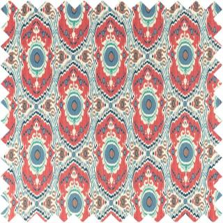 Niyali Fabric 226647 by Sanderson