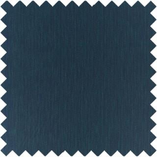 Darter Fabric 236901 by Sanderson