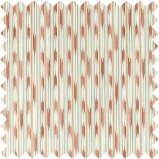 Ishi Fabric 226644 by Sanderson