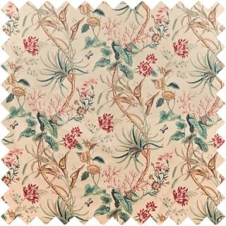 Mauritius Fabric DCAVMA203 by Sanderson