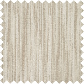 Cherwell Fabric 235947 by Sanderson
