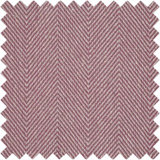 Chika Fabric 233565 by Sanderson