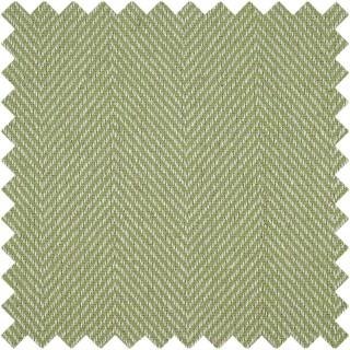 Chika Fabric 233570 by Sanderson