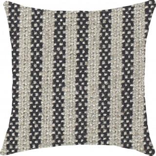 Emiko Fabric 233557 by Sanderson