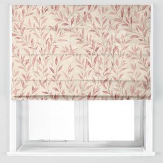 Osier Fabric 226375 by Sanderson