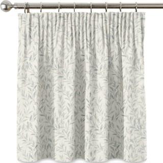 Osier Fabric 226377 by Sanderson