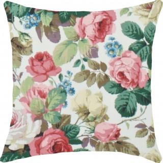 Chelsea Fabric DKH1C2204 by Sanderson